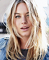 Camille Rowe Source
